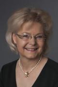 Simone Anderson 1