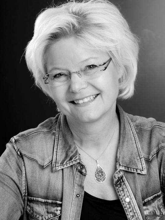 Simone Anderson 4