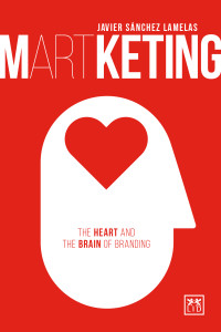 MartKETING_cover_LR